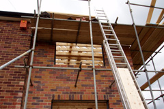 trusted extension quotes Coldharbour